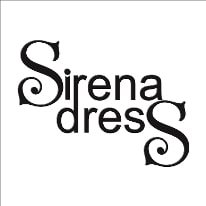 sirena dress1-min.jpg
