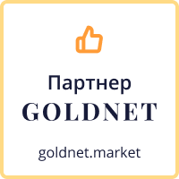 goldnet_partner_200_200@1x.png
